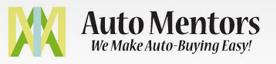 Auto Mentors Logo