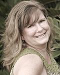 Mary Johnson, Controller, Auto Mentors' Main Office
